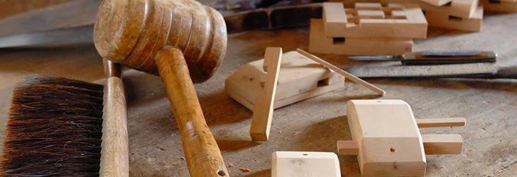 """Fechaduras de madeira da ilha do Corvo passam a integrar lista de 100 produtos certificados como """"Artesanato dos Açores"""""""