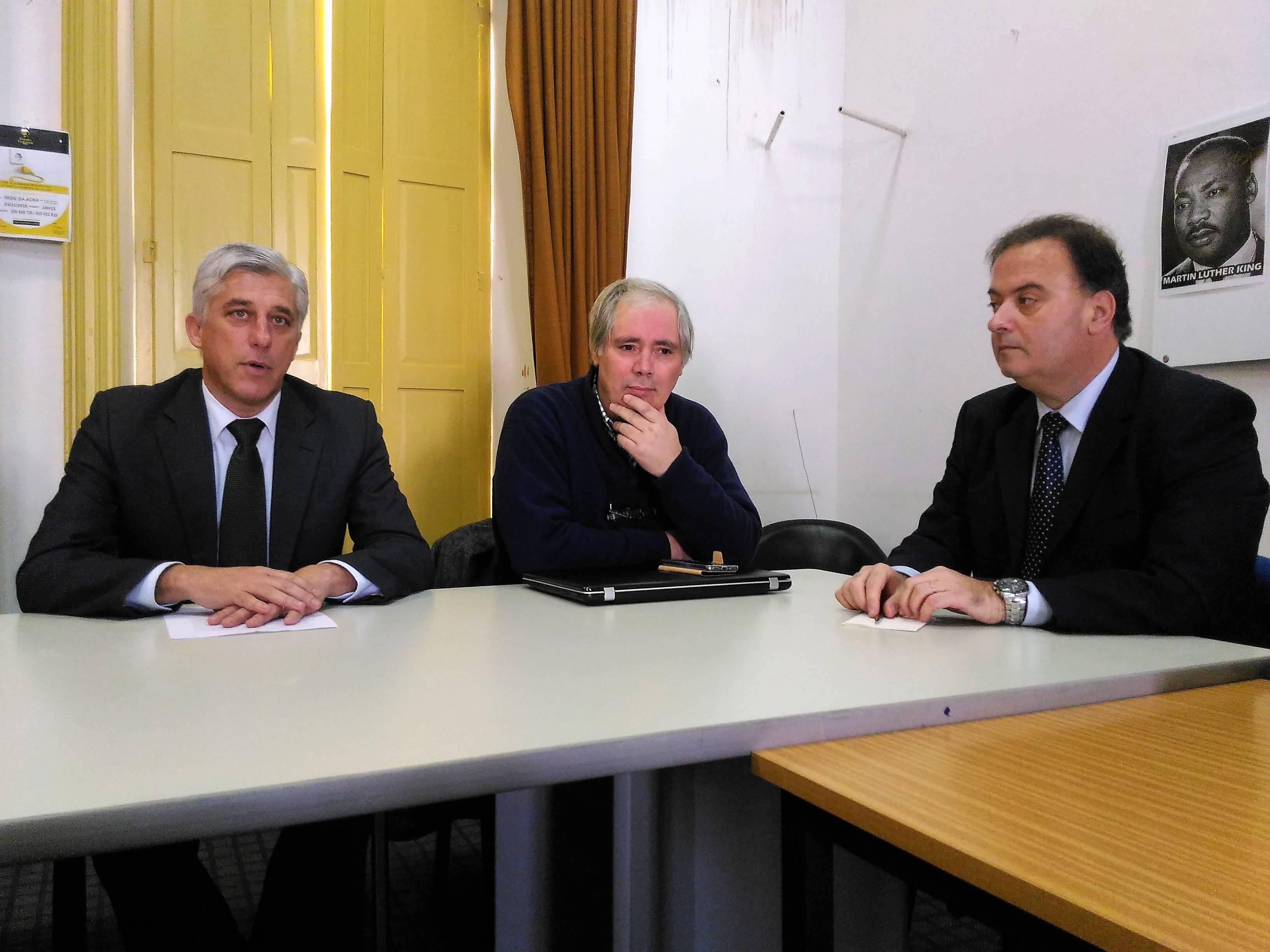 PSD/Açores propõe baixar o IVA para ajudar as famílias