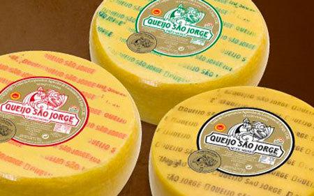 Produtores de queijo da região debatem novas ideias em Fórum exclusivo no Azorean Cheese Fest (c/áudio)