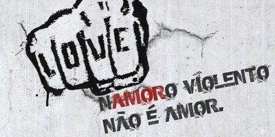 Governo dos Açores lança concurso de curtas-metragens para jovens, no âmbito da prevenção da violência no namoro