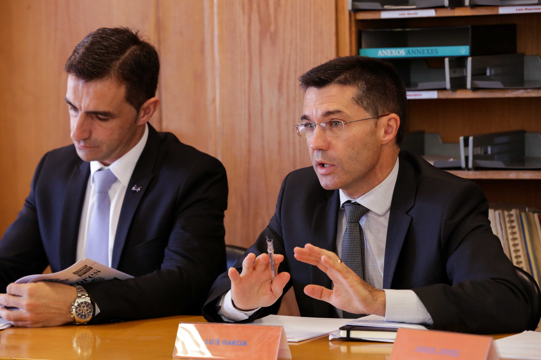 Governo condiciona desenvolvimento do Faial ao cancelar investimentos estratégicos, acusa PSD Açores