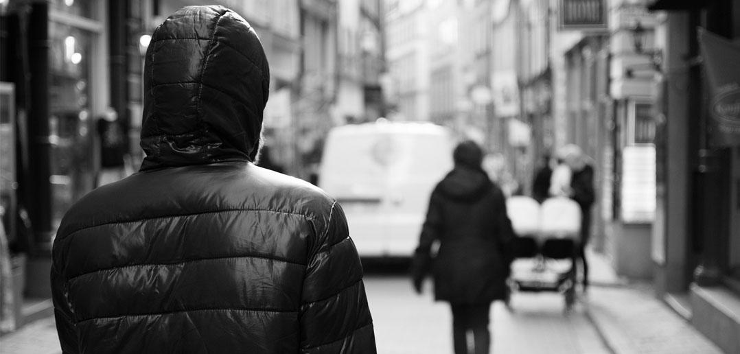 APAV em São Jorge a informar e a alertar para os diversos tipos de violência – o Stalking é um deles