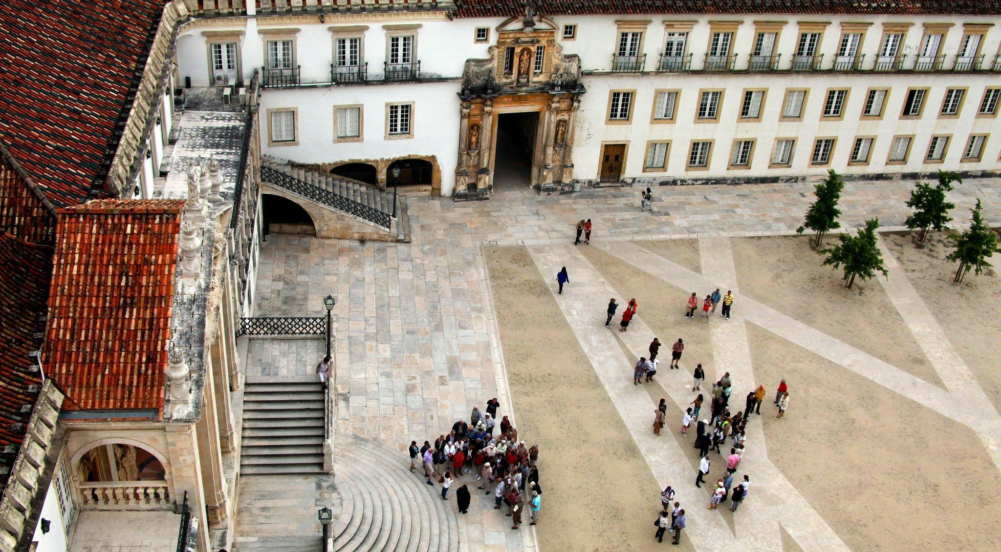 Governo dos Açores associa-se a Encontro Nacional de Estudantes Açorianos