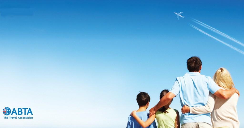 Congresso da Association of British Travel Agents é exemplo de captação de eventos no setor do turismo, afirma Marta Guerreiro