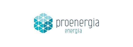 PROENERGIA apoiou 267 equipamentos em 2016 para exploração de recursos energéticos endógenos e renováveis