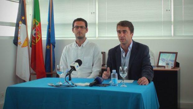 """Governo é parceiro dos jovens açorianos para """"fazer acontecer"""", afirma Diretor Regional da Juventude"""