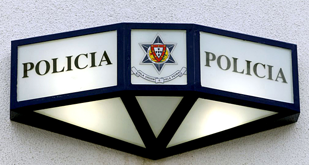 Berta Cabral e António Ventura questionam falta de efetivos da PSP nos Açores