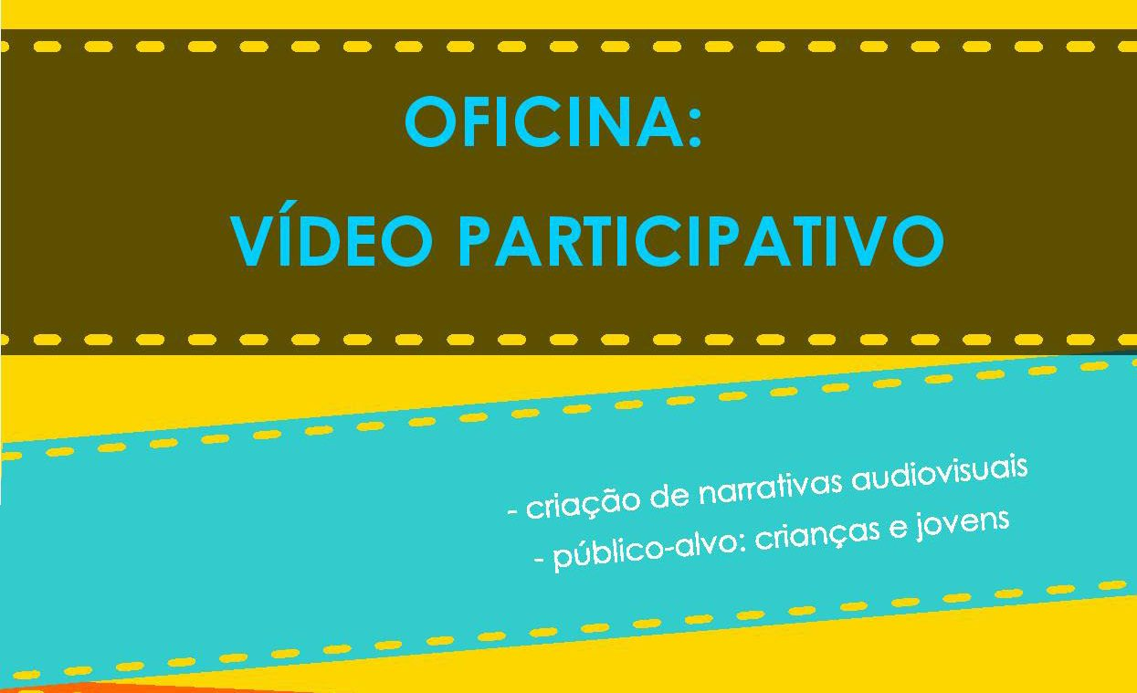 Museu Francisco Lacerda, em S. Jorge, promove oficina de vídeo participativo