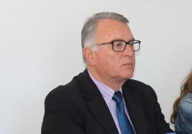 """Mudança de administradores na Unidade de Saúde do Pico foi """"transparente e correta"""", considera PS Açores"""