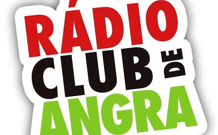 Rádio Clube de Angra abre conta solidária para ajudar população de Pedrógão Grande