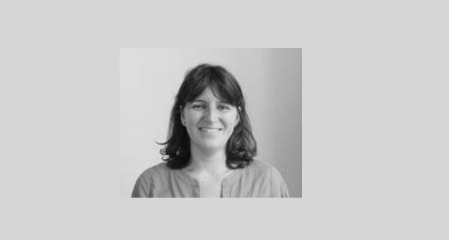 Ana Rêgo-Costa Amorim da Cunha é a nova Secretária Regional dos Transportes e Obras Públicas