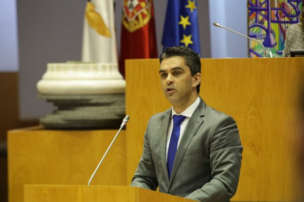 Aprovada proposta do PSD/Açores pela manutenção dos postos de trabalho na Cofaco do Pico