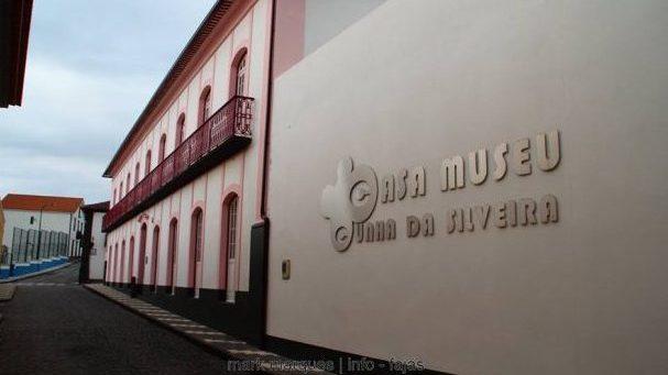 """Reunião da Assembleia Municipal durou mais de cinco horas e dividiu-se em dois dias e Luís Silveira acusou PS de """"mau perder"""" e """"excesso de zelo"""" (c/áudio)"""