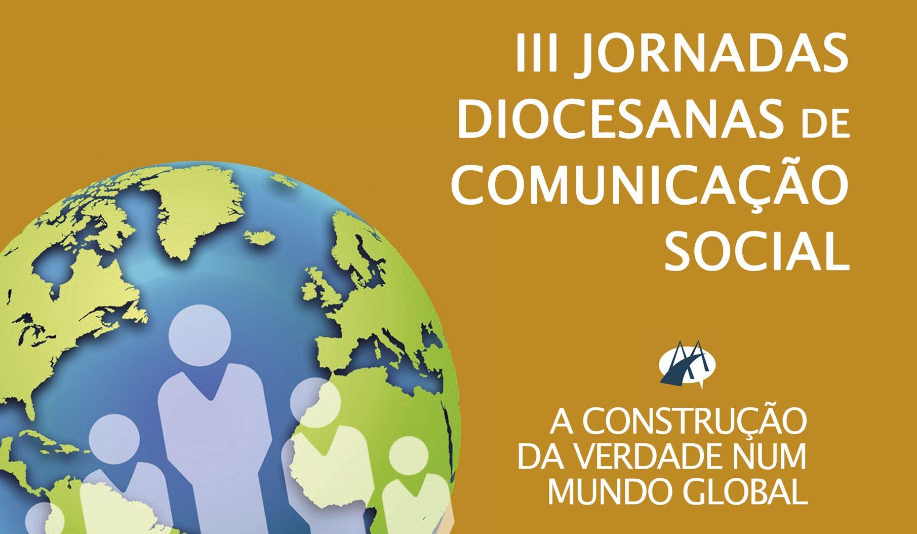 Museu do Pico acolhe Jornadas Diocesanas de Comunicação