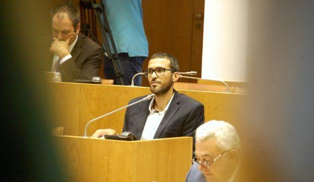 Crescimento do turismo tem de traduzir-se em aumento de rendimentos para trabalhadores, considera BE Açores