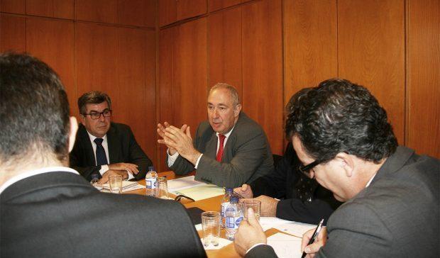 """Rui Bettencourt afirma que 2018 será """"ano charneira"""" da projeção dos Açores no mundo"""