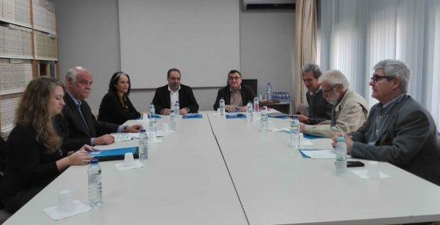 Rui Luís anuncia Plano de Ação de Combate ao Tabagismo