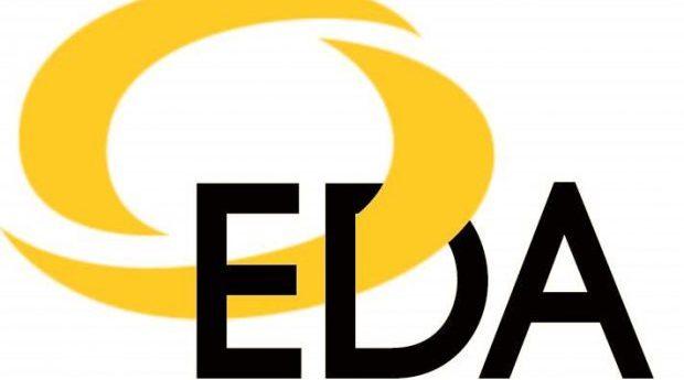 EDA alerta para novo apagão geral em São Jorge agendado para a madrugada de domingo