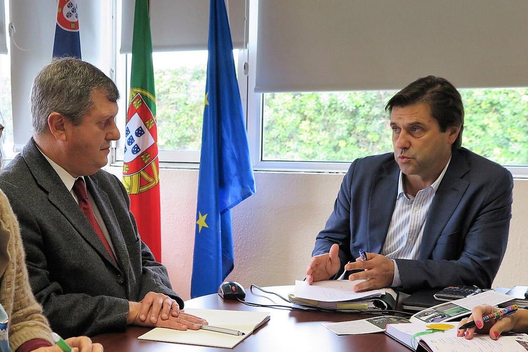Combate aos roedores necessita também do envolvimento da população, afirma Diretor Regional da Agricultura