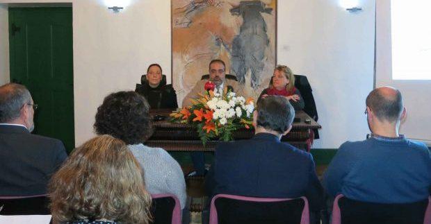 Governo dos Açores lança plano de ação para a redução do consumo nocivo de álcool