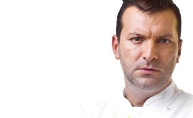 Município da Calheta promove Encontro com a Gastronomia com o Chef Ljubomir Stanisic