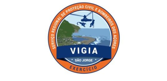 Proteção Civil realiza exercício multivítimas em São Jorge este sábado