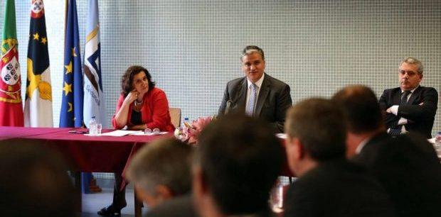 Conselho de Ilha de São Jorge descontente com respostas do Governo pede reunião urgente com Vasco Cordeiro (c/áudio)