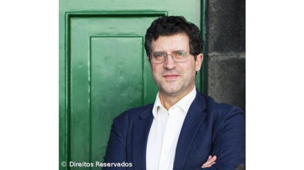 Presidente do Município das Lajes do Pico acusado de comentário homofóbico