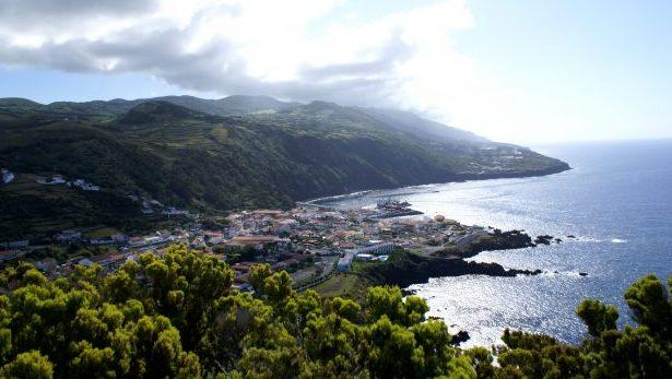 """Conselho de Ilha de São Jorge diz que execução orçamental na ilha """"é muito baixa"""", mas dá parecer favorável à Anteproposta do Plano para 2019 (c/áudio)"""