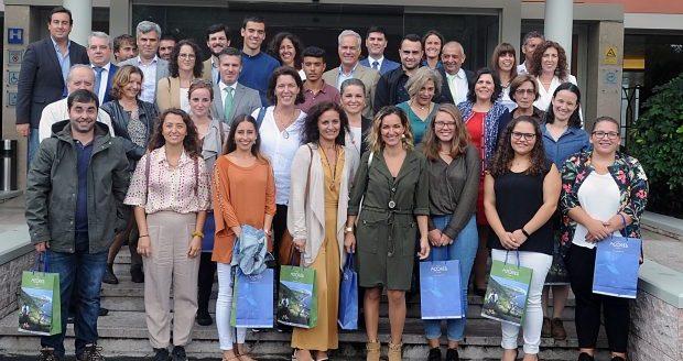 Propostas vencedoras do Orçamento Participativo dos Açores beneficiam comunidades, afirma Sérgio Ávila