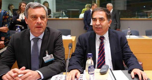 Açores asseguram mais 12% de quota de goraz para o próximo biénio, anuncia Gui Menezes