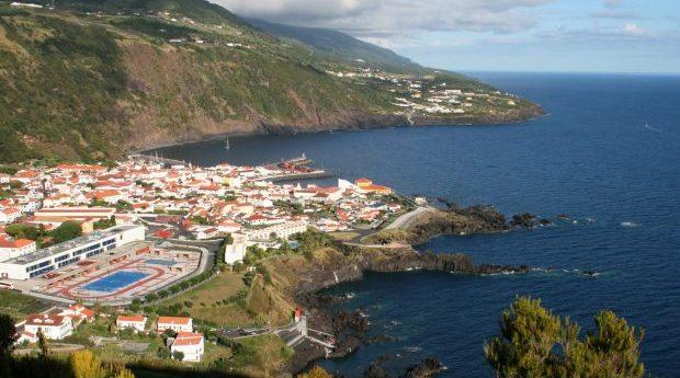 COVID-19: Há um caso de recuperação na ilha de São Jorge