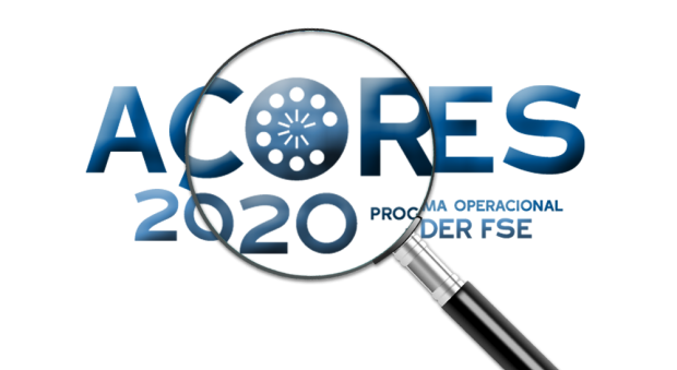 Governo dos Açores aprova apoio a mais 10 milhões de euros de investimento privado