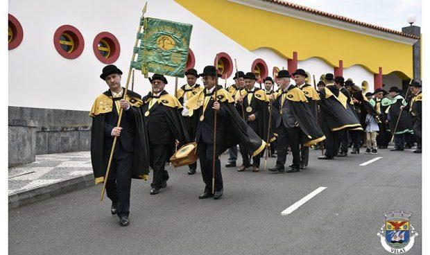Queijo de São Jorge continua a ser motor de desenvolvimento da economia da ilha, considera Confraria (c/áudio)