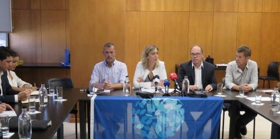 Açores com estatuto bronze no processo de certificação de destino turístico pela EarthCheck
