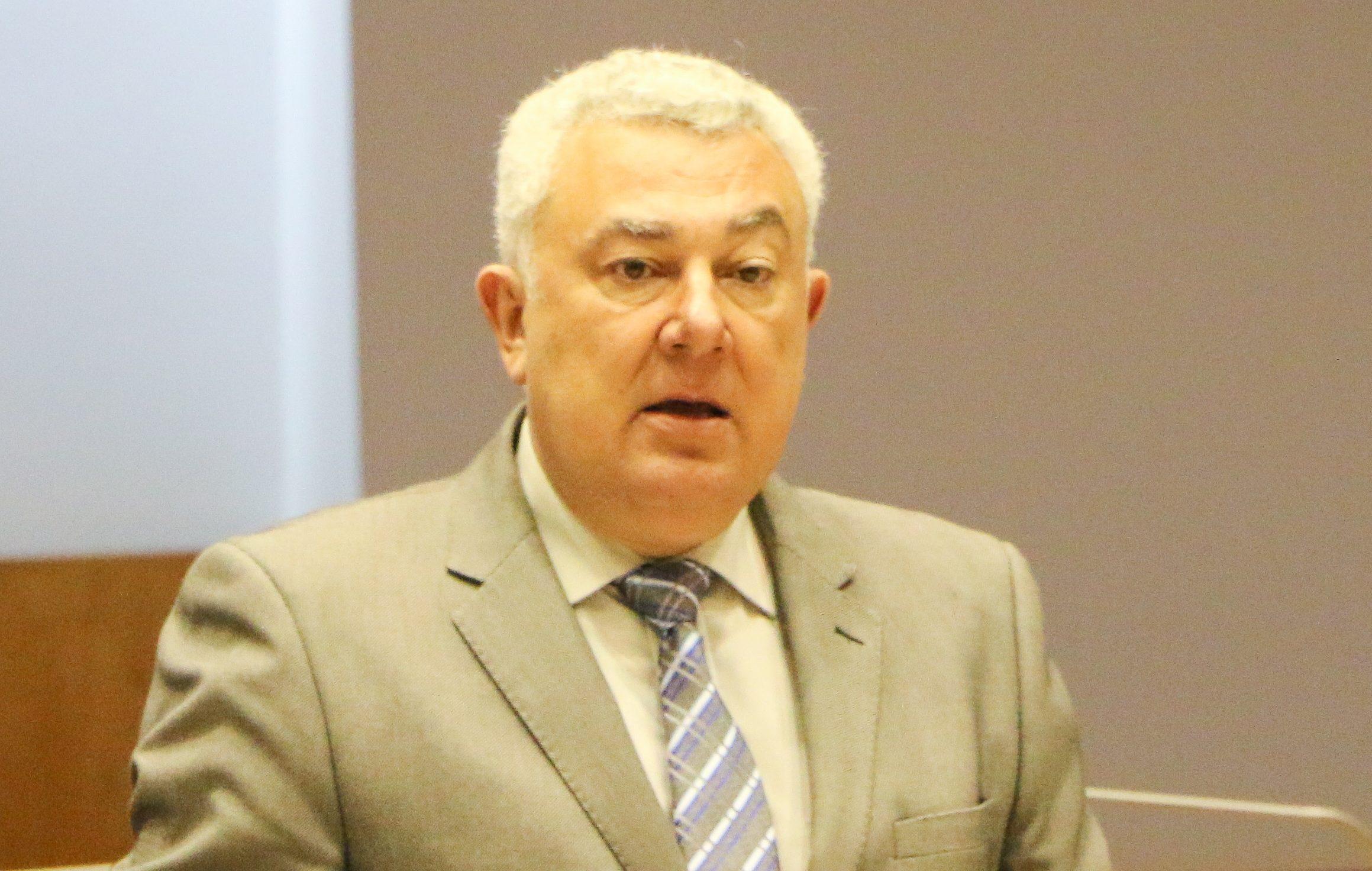 CDS Açores propõe programa de intercâmbio universitário para reforçar coesão entre o Continente e as Regiões Autónomas
