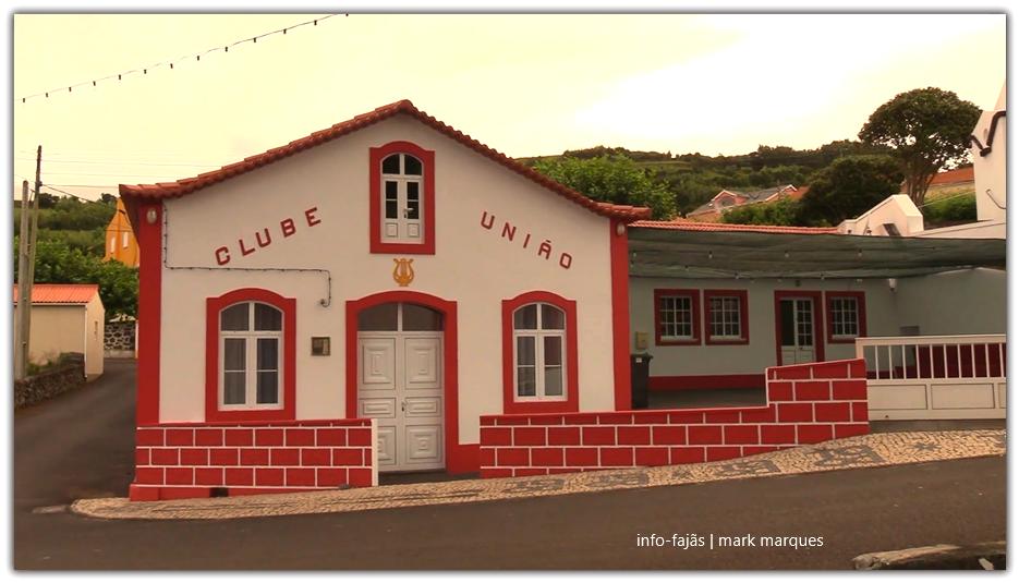 """150 Anos de Clube União – Avelino Meneses diz que """"apoios às filarmónicas dos Açores ascendem a meio milhão de euros"""""""
