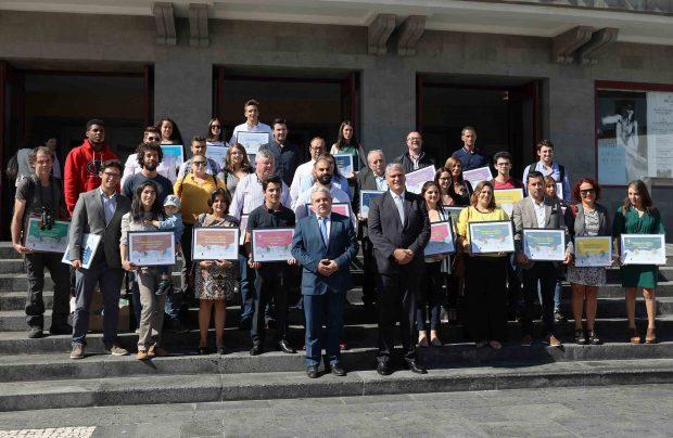 OP Açores 2019 – 3 Projetos vencedores em São Jorge com a Música, o queijo e a inclusão social em destaque