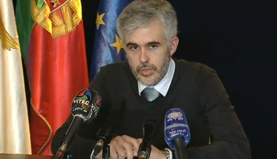 Açores com 88 casos positivos ativos, oito casos recuperados e 2770 vigilânicas ativas