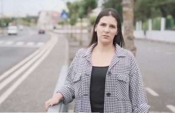 JS/Açores integra órgão nacional dos Jovens Autarcas Socialistas