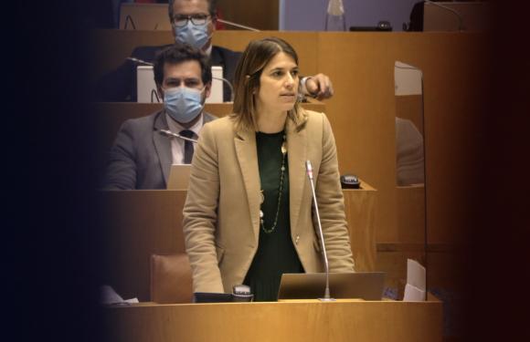 CDS-PP questiona quando será concluída empreitada na Poça Simão Dias em São Jorge