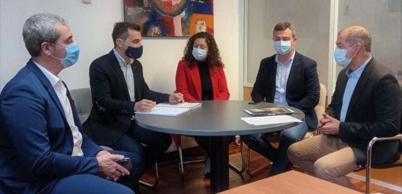 PSD/Açores aponta nova atitude no combate às dependências