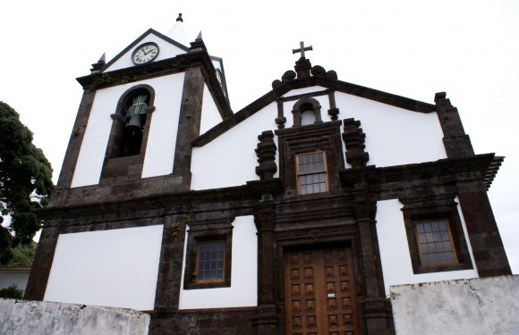 Azores Festival em seis ilhas de 28 de outubro a 9 de novembro