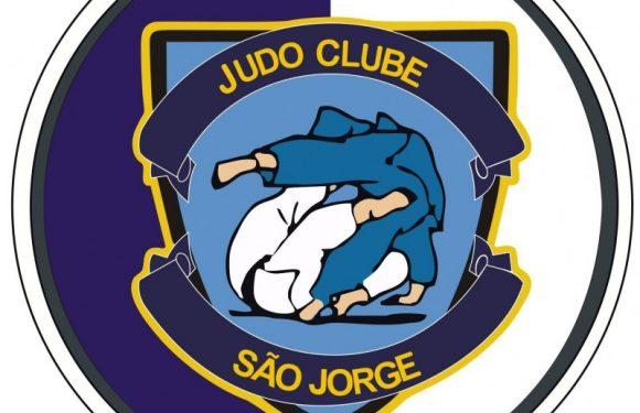 Aprovado por unanimidade voto de congratulação ao Judo Clube São Jorge, na Assembleia Legislativa Regional (c/áudio)