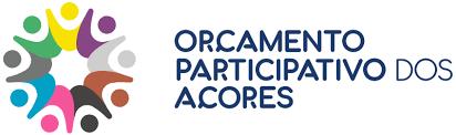 Total de 180 ideias apresentadas à 4.ª edição do Orçamento Participativo dos Açores